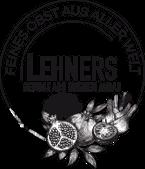 Gemüsebau Lehner